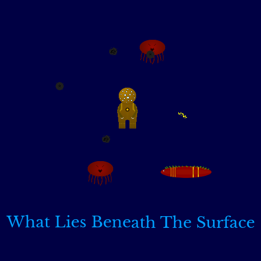 whatliesbeneaththesurface_icon