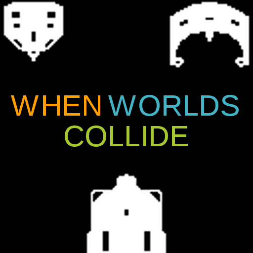 whenworldscollide_icon